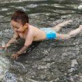 稲毛海浜公園プールは何歳から?オムツは?ベビーカー持ち込みや授乳のことも調べました♪